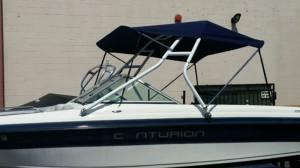 Centurion-Ski-Boat