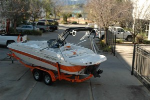 Ebbtide-Deckboat-2200