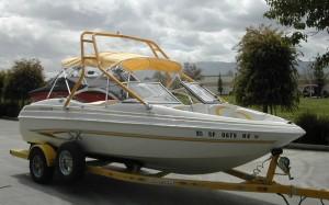 Glastron-Sportboat-BR