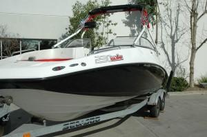 Sea-Doo-230-Wake-BR