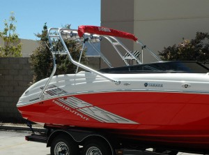 Yamaha-Jet-Boat-212