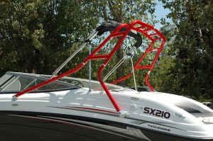 Yamaha-Jet-Boat-SX210